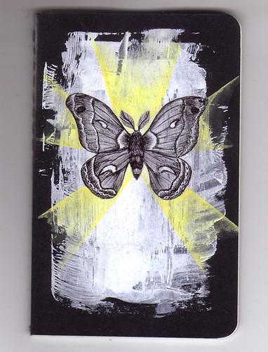 moth jrnl
