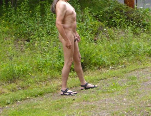 hot naked beach body voyeur pics: nudists, camping, public, hairless, suntan, smooth, shaved, showoffs, ass, boy, but, exhibitionist, hiking, penis, cut, outside, horny, bare, naked, outdoors, balls, sunshine, trimmed, behind, dick, nudebeach, cock, male, sunkissed, sunbath, head, nude, amateur