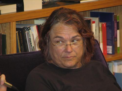 Eileen Gunn