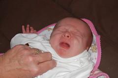 dsc_0222 (oozy) Tags: kid spawn jelsa