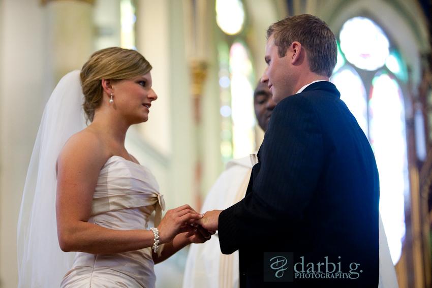 DarbiGPhotography-missouri-wedding-photographer-wBK--132