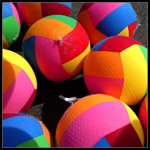 http://farm3.static.flickr.com/2544/3756184068_015df99017.jpg?v=0