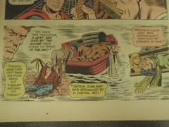 Superboy #189 (3)