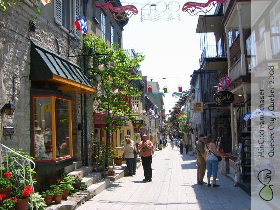 QuebecCity25