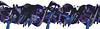 "purple_nice <a style=""margin-left:10px; font-size:0.8em;"" href=""http://www.flickr.com/photos/23843674@N04/3793425268/"" target=""_blank"">@flickr</a>"