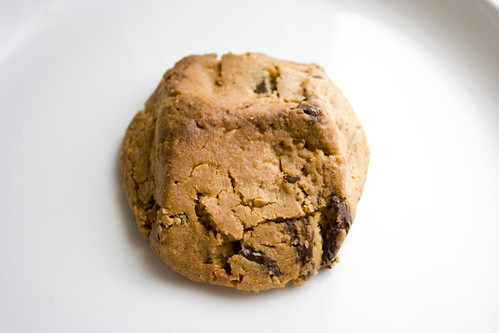 Specialty's Cookie