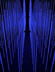Symmetry in Blue (MeckiMac) Tags: delete10 delete9 delete5 delete2 delete6 delete7 save3 delete8 delete3 delete delete4 save save2 save4