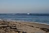 San Diego. (AIM to the E Photography) Tags: blue sky beach water sand sandiego amyhenderson canondigitalrebelxti february09