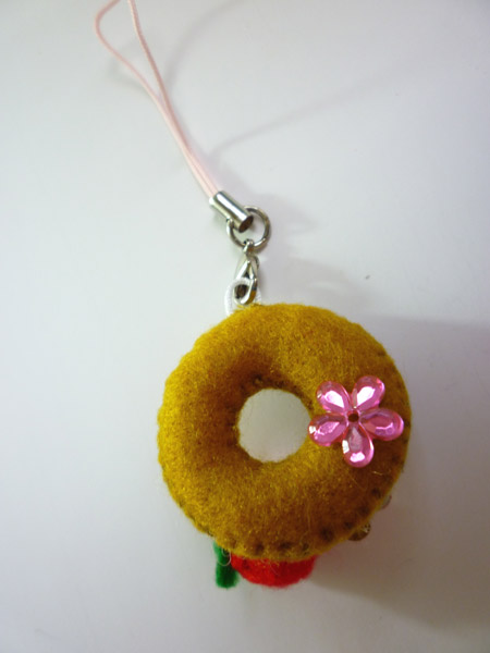 HP12-CuteDonut-back