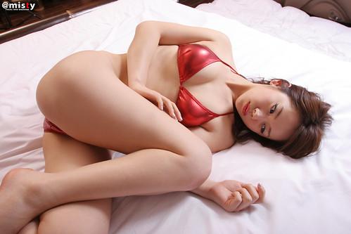 安藤成子 画像32