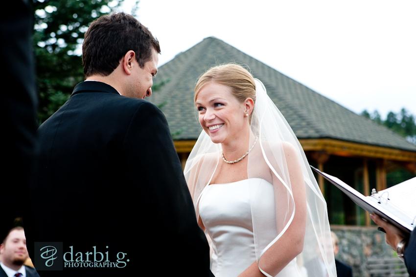 DarbiGPhotography-kansas city wedding photographer-CD-cer108