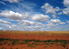 (fabio.apc) Tags: brasil nationalpark gois chapadadosveadeiros unesconaturalworldheritage