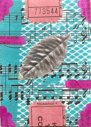 music/language