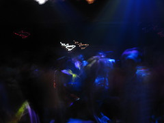 IMG_1851 (Mellidori) Tags: brooklyn dance cheryl bellhouse dancyparty uberjubilee