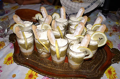 La Grosse Talle : cuisine, cuisiner, manger :-) (Beer Bergman) Tags: camping studio cuisine vakantie frankrijk gastronomie niort vakantiehuis gte maaltijd culinair deuxsvres poitoucharentes maaltijden sameneten lagrossetalle sepvret paysmellois