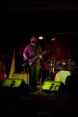 Mojave @ Dickens (Pat Z) Tags: music calgary pub nikon guitar livemusic band mojave acoustic d200 dickens folkrock acousticrock nikond200 canadianmusic nikon1685 mojaveband nikonafs1685mmedvrdx