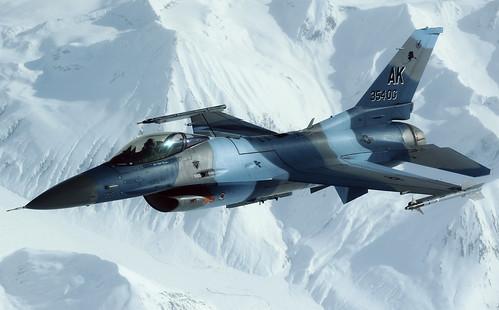 フリー画像| 航空機/飛行機| 軍用機| 戦闘機| F-16 ファイティング・ファルコン| F-16 Fighting Falcon|      フリー素材|