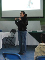 55 (Hijos Ausentes de Santa Mara del Ro) Tags: slp diabetesmellitus santamaradelro deteccindediabetes