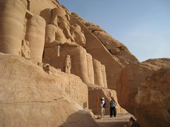 En la piedra (versae) Tags: egypt egipto مصر abusimbel أبوسمبل أبوسنبل