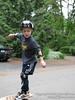 20090607-Nicky skates 4
