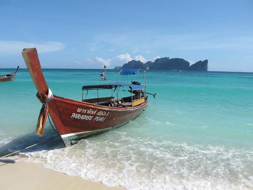 Thailande2 332