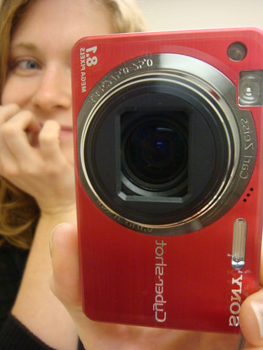 08-24 camera
