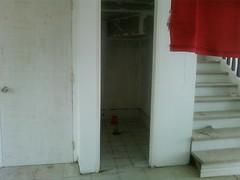 kitchen toilet (vin0530) Tags: cavite settings avida