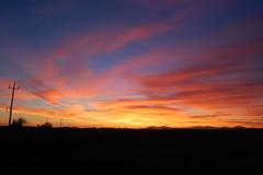 Jalisco Sunset 2