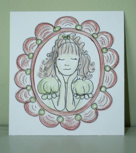 Drawings08015