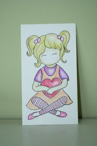 Drawings08022