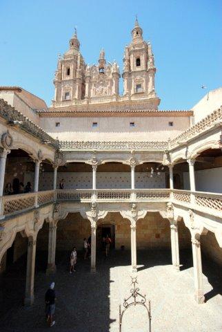 Salamanca. 2009 307