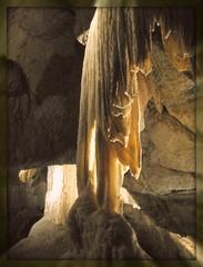 Punkava Cave (blind_donkey) Tags: nature republic czech reserve brno caves cave kras jeskyn blansko punkevni flickraward moravsk lovely~lovelyphoto punkava
