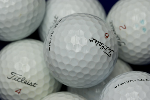 Recycled Titleist ProV1X (2 of 4).jpg
