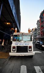 369-730 Ice Cream Truck (JoelZimmer) Tags: newyork nikon manhattan tokina year2 yeartwo ultrawide d90 project365 tokinalens nikond90 tokina1116mmf28 1116mmf28 1116f28 1116mmtokinaf28