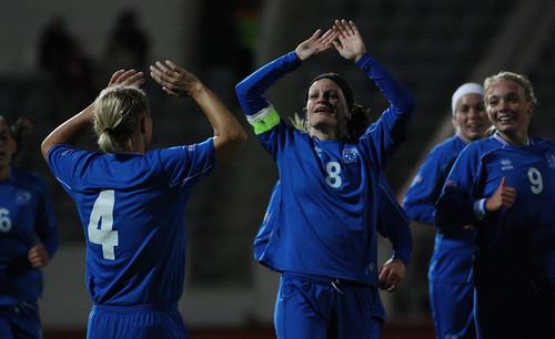 Fifa 2009 2011