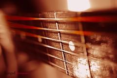 forbidden strings (-jepoyski-) Tags: guitar philippines forbidden cebu strings jeffrey hs pilipinas cebusugbo jepoy teampilipinas lingad garbosugbo hobbyshots garbongbisaya garbongbisayainternationalphotographersclub jepoyski