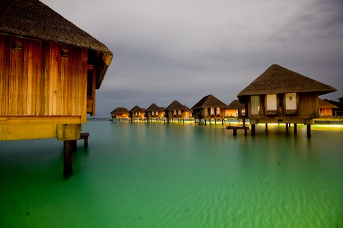 Clubmed Kani Maldives 2009 - Raymond Phang Photography - Commercial & Wedding Photography
