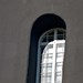 Fire Island Lighthouse Window © 2009 Louis Trapani arttrap.com