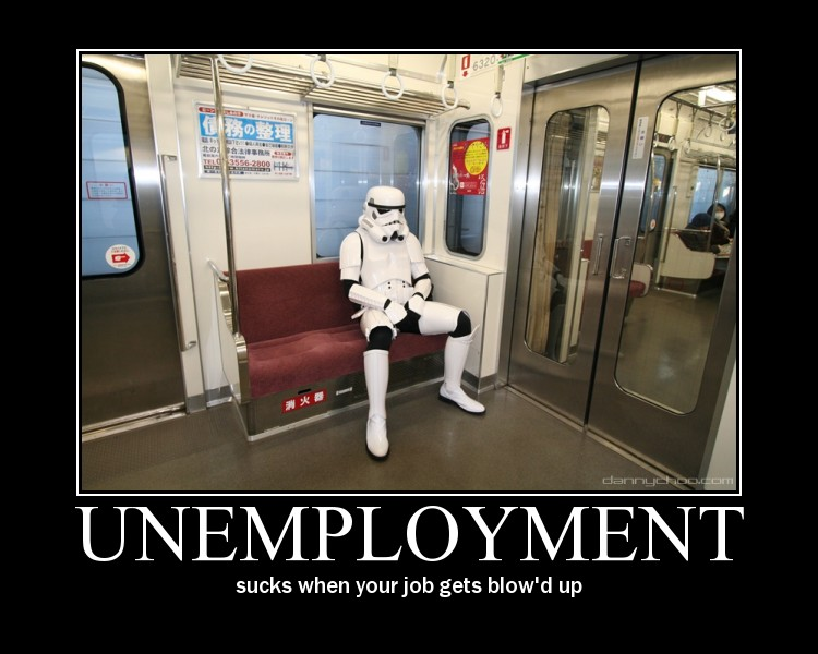 funny star wars quotes. funny star wars pictures.