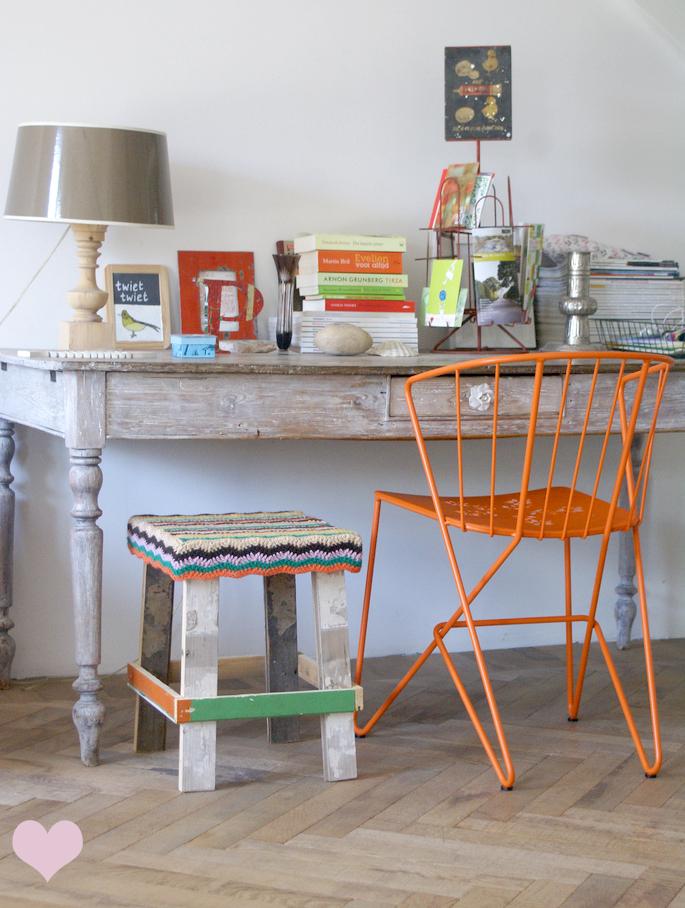 Pleasing Wood Wool Stool Decor8 Pdpeps Interior Chair Design Pdpepsorg