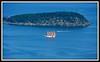 Margaret Todd (nanaaphotos) Tags: maine barharbor top20blue frenchmensbay acdianationalpark flickrfflorescloseupsmacros