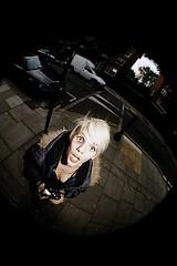 12 (Sophie Fordham) Tags: london fisheye