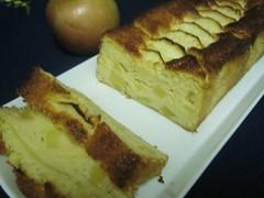 014 CAKE_DE_MANZANA