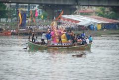 Sarang 2009 (jigs5535) Tags: festival ganpati