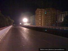 Ahmedabad This Morning (October 5) 11