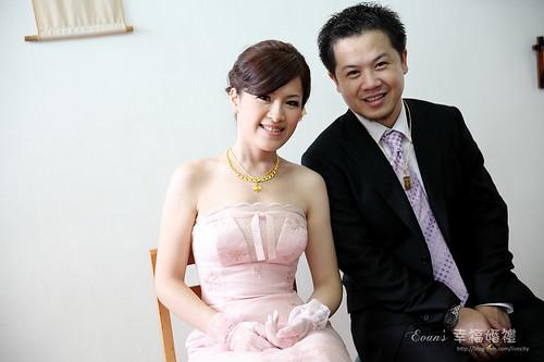 婚禮攝影IMG_4752