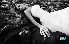 Trash The Dress (Matthew Alvarado) Tags: trash dress weddings beloved