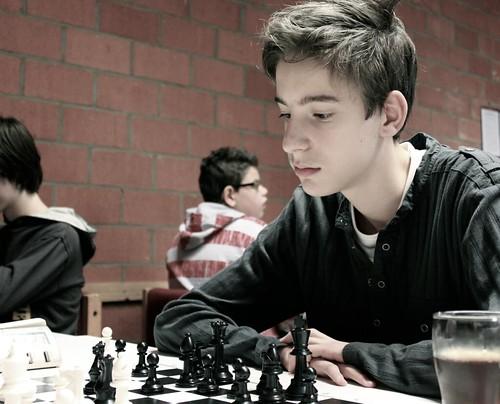 Lars Swijsen