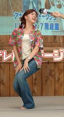 2005.08.08 中野美奈子 04