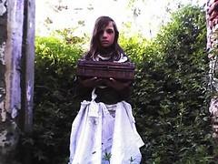 Poder (Juan Buchelli) Tags: dark gris casa vieja nia antigua antiguo oscura suspenso
